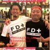 ◆ FunnyDip-Groupで働こう!◆